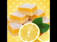 Testing Lemon Square