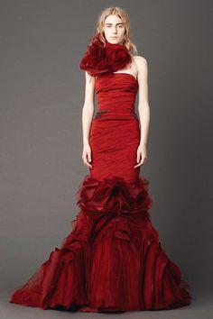 Vera Wang Style