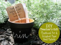 teachers-gifts