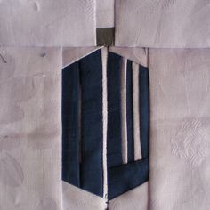 Free - new doctor who logo by liljabs, via Flickr
