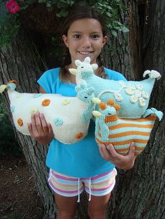 Awesome! artists, animal patterns, animals, knit chicken, purs, color, crochet patterns, new friends, baby chicks