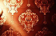 BAROQUE http://spent.tumblr.com #baroque #wallpaper