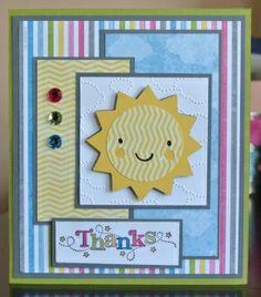 cards with cricut doodlecharms | cricut ideas on pinterest | Teacher card | Cricut ideas by japke ...