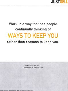 motivational quotes about work ethic quotesgram