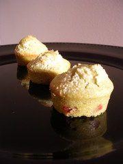 Recette de muffins sans beurre
