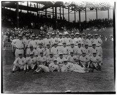 St. Louis Cardinals, 1928