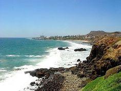 Oceanfront Condo SUMMER SPECIAL