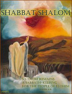 shavuot judaism
