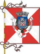 Bandeira de Santarém