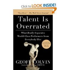 A book that provided me with a huge business breakthrough