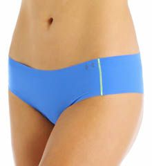 Under Armour HeatGear Pure Stretch Cheeky Panty