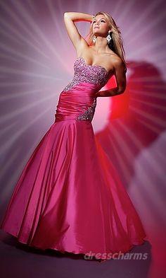 2013 prom dresses