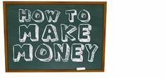 easy and quick ways to make money for teenagers read more info at http://waystomakemoneyonline4x4.blogspot.com/2011/12/quick-ways-to-make-money-teenagers.html