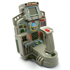Afterburner by Tiger Electronics 1989 (Vintage Table-top Arcade Game).  $64.95 shipped.