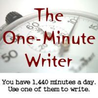 daily writing prompts - I've done this, going to give it a try again.  You can give them a prompt and/or allow them to select their own topic.  Develops writing fluency!  Also do 1-minute alphabet writer (they write alphabet in sequence over, and over until a minute is done- do uppercase and lowercase separately....good for handwriting/letter writing fluency).