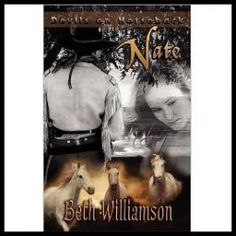 Devils on Horseback is a 5-book series written by Beth Williamson. Beth is an award winning writer that knows how to take her readers on an emotional...