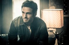 Who's ready for Gettysburg Ladies Nite, this Friday? CHUCK WICKS IS! Tickets at wgty.com
