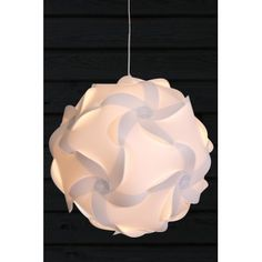 How to build a polygon lamp shade apps directories
