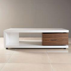 Muebles t v on pinterest tv unit design living room for Libreros modernos