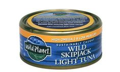 Detailed post on which canned products are BPA-free