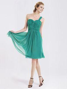 #Bridesmaid Dress,wedding #dress