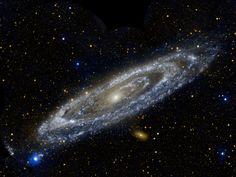 Andromeda_galaxy_2.jpg (6000×4500)