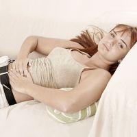 Abnormal Menstrual Cycles