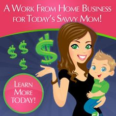 easy way to #make money from home #work online  add me on facebook to learn more