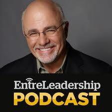 The EntreLeadership Podcast #VoAudio #Podcast