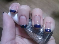 Easy Nail Art Designs Gallery Collection