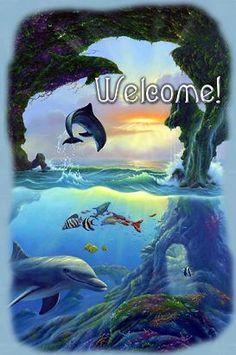 September - theme is Jonah