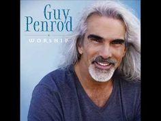 Guy Penrod - 10,000 Reasons