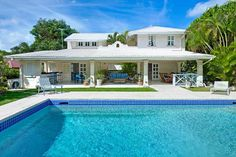 Caribbean home | Coral House - Luxury Villa for rent in Barbados, Caribbean