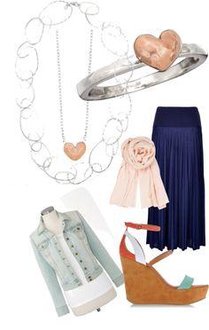 """""""Spring"""" #silpada #jewelry #silver"""