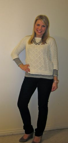 teacher clothing blog