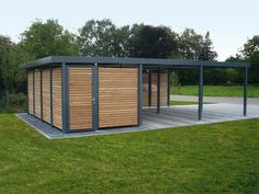 carports on Pinterest