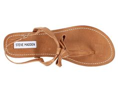 steve madden sandals, fashion, bow sandal, shoe