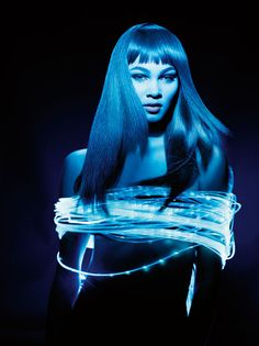 Neuro Collection from the Paul Mitchell Artistic Team  |  ModernSalon.com