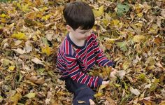 My Autistic Son Got Lost In Public School
