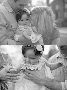 kid babi, babi babi, family photos with babies, babi boy, beauti famili, babi girl, families, famili photo, family photo with baby