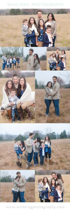 Wild King Photography | Portraits by Jonathan & Areli Glenn » Professional Photos of babies, children, and families