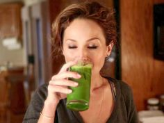 Healthy Ideas and How-Tos Videos : Food Network - FoodNetwork.com