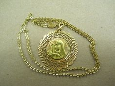 Recognize this necklace? If you can prove this item belongs to you, please contact EPSPinterest@edmontonpolice.ca with specific details that identify the item, as well as any form of proof that it belongs to you. Only individuals providing specific information will be contacted. necklac
