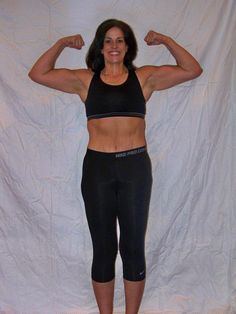 My blog on excess skin and loose skin from weight loss and how to prevent it!