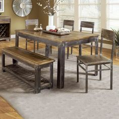 tables dining table s farmhouse tables pieces dining dining sets