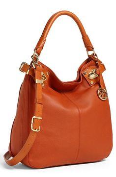Grab your hobo bag {Kenneth Cole New York}