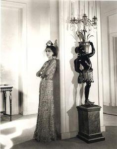 Coco: Gabrielle Coco Chanel