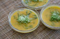 "hai Butternut Squash Soup from ""Moosewood Restaurant Favorites"" | canada.com"