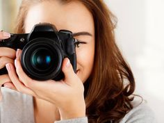 5 Tips for Choosing a Great LinkedIn Profile Photo   Levo League   Here are some ways in which you can pick a professional photo for LinkedIn. -- http://www.levo.com/articles/career-advice/5-tips-for-choosing-a-great-linkedin-profile-photo