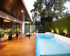 Melbourne Design, Pictures, Remodel, Decor and Ideas - page 2